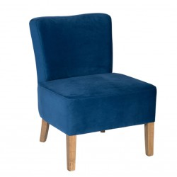 Fauteuil Pavel Riviera