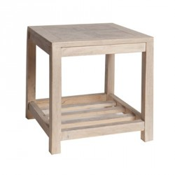 Table Chinon Brut Ht 46