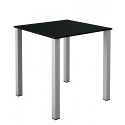 Table QUADRI