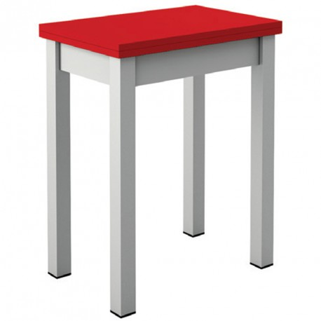 Table SLIM