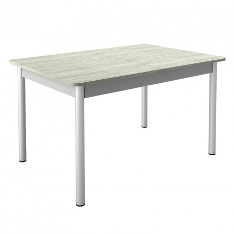 Table LINEA
