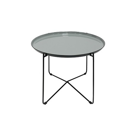 Table anor gris