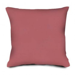 Coussin Lilas