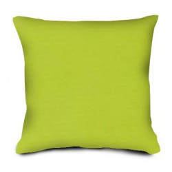 Coussin Anis