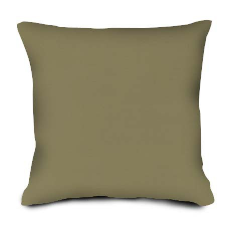 Coussin Perle