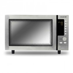 Micro-ondes Grill Focal Point