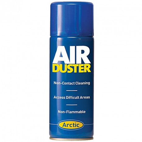 Air comprimé 400ml