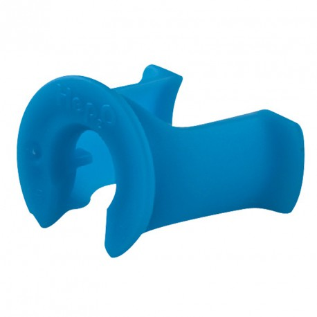 Outil raccord 15 mm