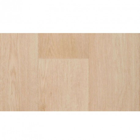 Sol Timber Blond