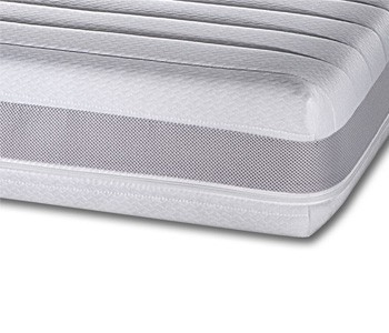 Matelas grand confort Gold