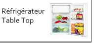 https://www.equip-home.fr/898-refrigerateurs-table-top