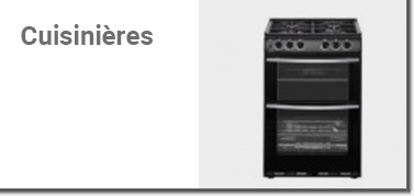 cuisinieres-mobil-home-equip-home.png
