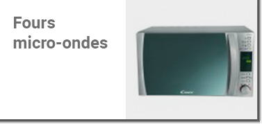 fours-micro-ondes-mobil-home-equip-home.