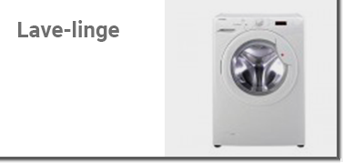 lave-linge-mobil-home-equip-home.png