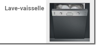 lave-vaisselle-mobil-home-equip-home.png