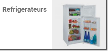 refrigerateur-mobil-home-equip-home.png