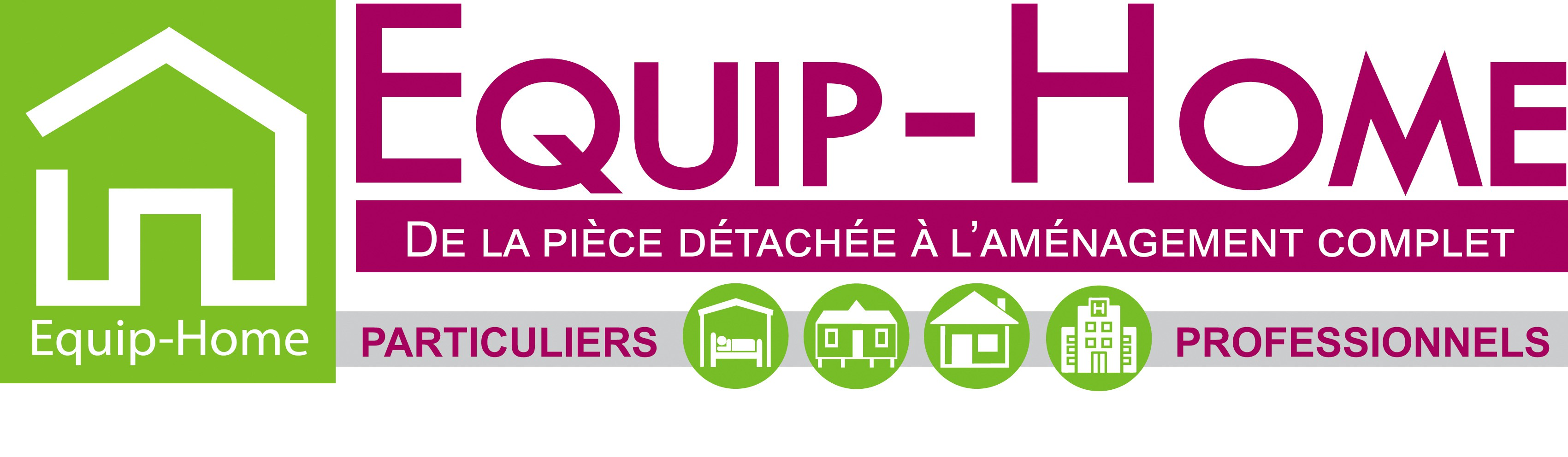 Equip-Home